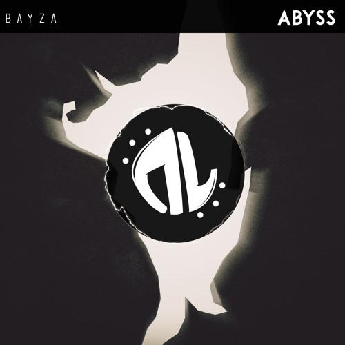 Bayza - Abyss