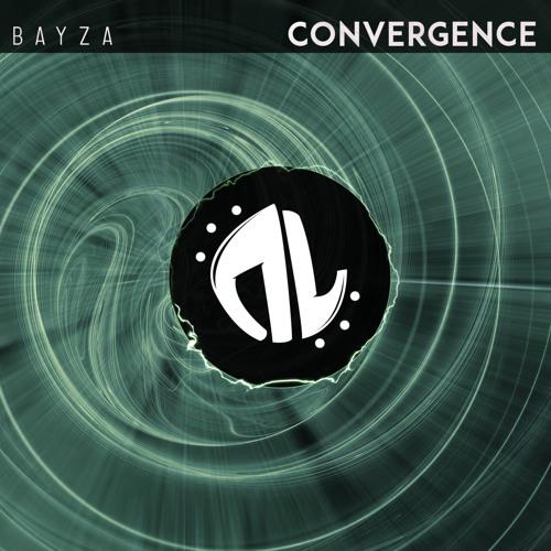 Bayza - Convergence