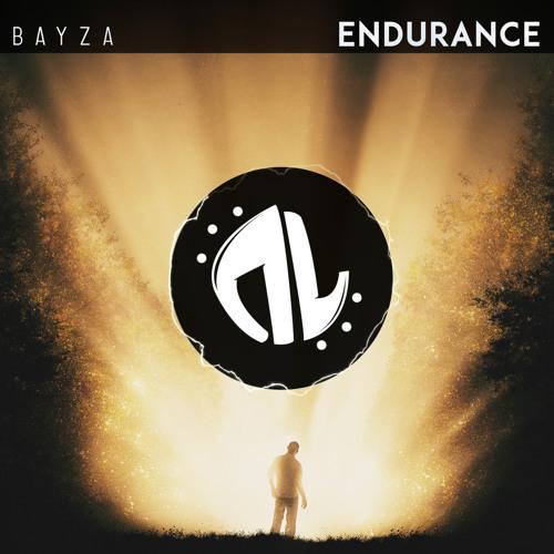Bayza - Endurance
