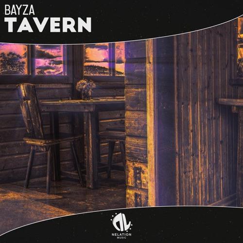 Bayza - Tavern