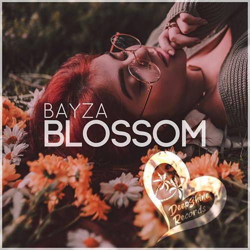 Bayza - Blossom