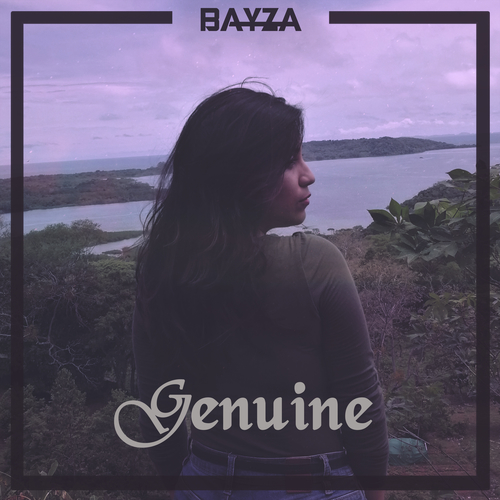Bayza - Genuine