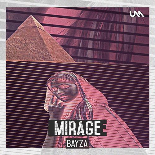 Bayza - Mirage