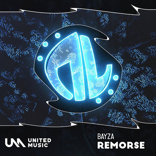 Bayza - Remorse