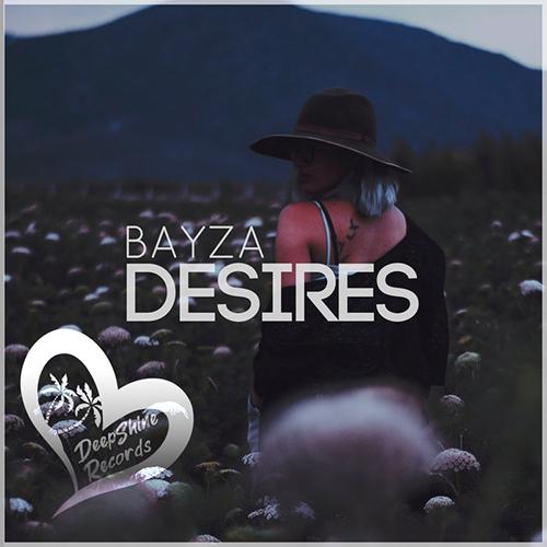 Bayza - Desires