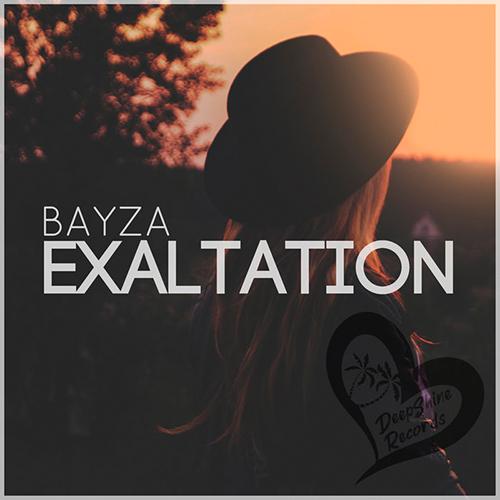 Bayza - Exaltation