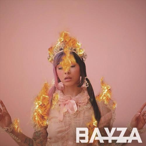Melanie Martinez - Fire Drill (Bayza Bootleg)