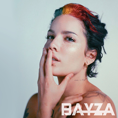 Halsey - Still Learning (Bayza Bootleg)
