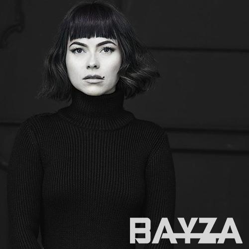 INNA - Not My Baby (Bayza Bootleg)